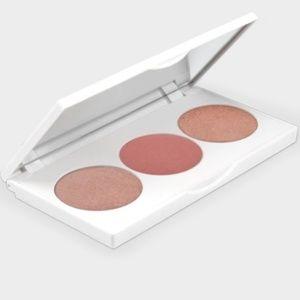 OFRA Makeup - Ofra Cosmetics Madison Miller Squad Palette